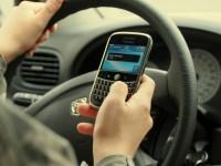 В Нью-Йорке появятся мини-стоянки для фанатов SMS