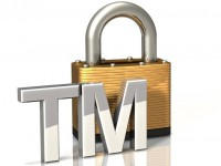 ICANN будет защищать торговые марки при выдаче новых доменных зон