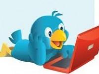 Программа TweetMyPC позволяет управлять компьютером через Twitter