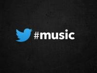 Проработав полгода, закрывается сервис #Music от Twitter