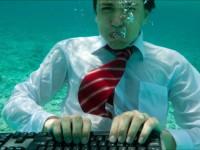 Американцы разрабатывают подводный Интернет