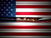Из-за кризиса просрочены сертификаты безопасности SSL на сайтах госструктур США