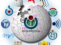 """""""Википедию"""" обвиняют в нецелевом использовании средств"""