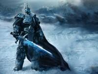 Объявлена дата премьеры фильма Warcraft