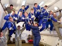 NASA отправит космонавтам на МКС специальный 3D-принтер