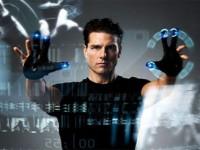 Названы технопрофессии, которые появятся в ближайшем будущем