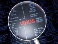 """Американцы создали вирус, который """"пишет"""" себя сам"""