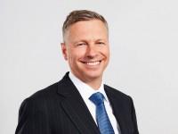 Юрис Гулбис, Lattelecom: Наша цель – вытеснить с украинского рынка западноевропейских операторов