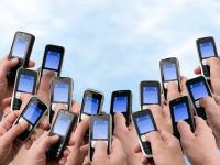 В России появится бесплатный оператор сотовой связи
