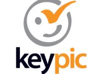 Создана ещё одна альтернатива CAPTCHA – система Keypic