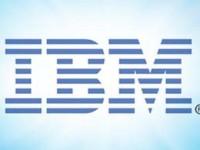 IBM создала систему двухфакторной аутентификации мобильных транзакций