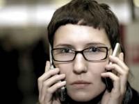 Треть украинцев пользуется услугами сразу двух операторов мобильной связи