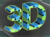 Разработан алгоритм создания 3D-графики, используя теорему Нэша
