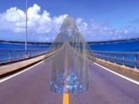 Метаматериалы позволят создать плащ-невидимку