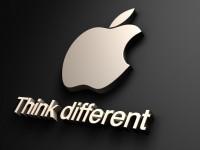 """Apple откладывает свой выход на рынок """"умных"""" телевизоров"""