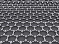 Электронные чернила на основе графена позволят распечатывать технику