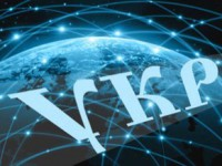 Администрация домена .УКР заключила договор с Оператором реестра