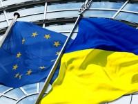 Опрос: Что будет с украинским IT-рынком после ассоциации с ЕС