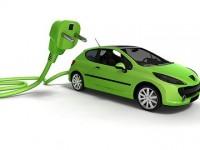 Американцы научились заряжать электромобили без проводов
