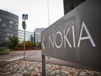 Microsoft будет распоряжаться штаб-квартирой Nokia в Финляндии