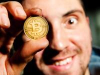 Стоимость Bitcoin установила новый рекорд и превысила $1 тысячу