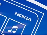 Nokia готовит смартфон на базе Windows Phone 8.1, который будет распознавать жесты