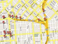 Google создаст персональные карты из знаний о каждом пользователе