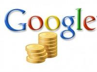 Google заработала на рекламе больше, чем вся пресса США