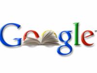 Суд разрешил Google продолжать оцифровку книг для проекта Google Books