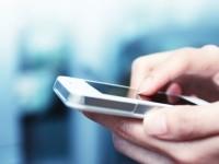 Apple превратит iPhone в универсальный пульт управления техникой