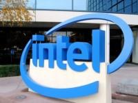 Intel делает ставку на носимую электронику