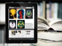 Intel приобрела разработчика интерактивных учебников