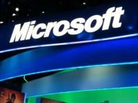 Гендиректором Microsoft станет глава Nokia, или управленец из Ford