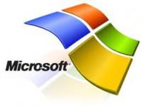 Microsoft поддержала российские стартапы в области мобильной рекламы