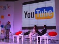YouTube подводит итоги первого года работы украинской версии