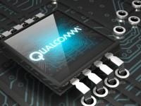Qualcomm тоже собирается купить BlackBerry
