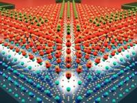 Домашний квантовый компьютер стал реальностью