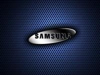 Samsung готовит смартфон с трёхсторонним дисплеем