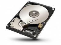 Самый тонкий в мире HDD на 2Тб выпустила компания Seagate