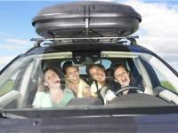 Автомобиль Volkswagen будет включать музыку под стиль езды водителя