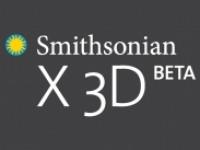 В США появится виртуальный музей с трёхмерными экспонатами