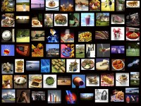Фотографы обвиняют Google Images в нарушении авторских прав