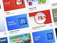 Google запретит устанавливать сторонние расширения в браузер Chrome