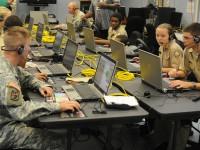 Армию США оштрафовали за использование пиратского софта