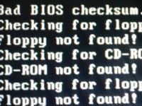 Известный хакер обнаружил вирус, который распространяется звуком