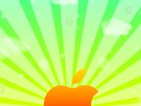 Apple готовится выпустить iPhone на солнечных батареях