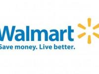 Товары в Интернет-магазине Walmart были раскуплены за пару часов из-за ошибочно низких цен