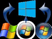 Microsoft планирует объединить свои ОС в унифицированный продукт