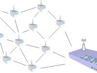 IBM будет следить за гигиеной медработников через метки RFID