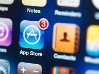 Приложения для iOS разрабатывать выгоднее, чем для Android